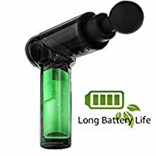 Evieun Gk2 batterie